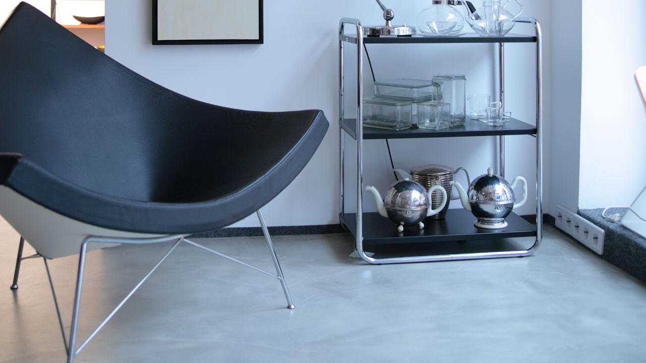 m bel in bielefeld in vebidoobiz finden. Black Bedroom Furniture Sets. Home Design Ideas